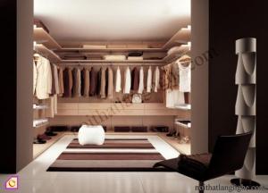 Phòng thay đồ:Phòng thay đồ PTD_25