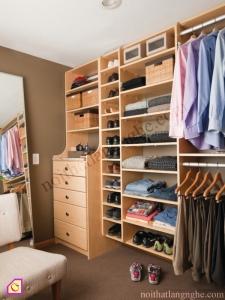 Phòng thay đồ:Phòng thay đồ PTD_29