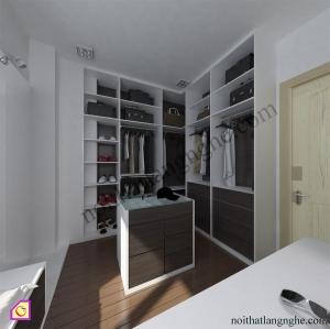 Phòng thay đồ PTD_31