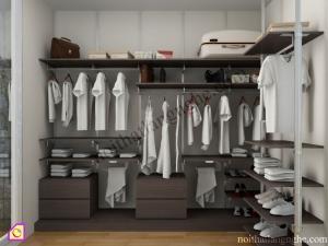 Phòng thay đồ:Phòng thay đồ PTD_11