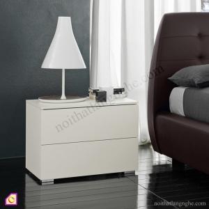Tủ đầu giường:Tủ đầu giường TDG_04