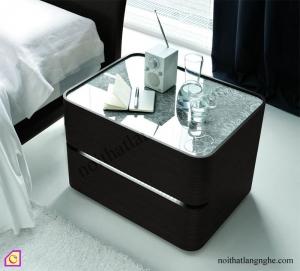 Tủ đầu giường:Tủ đầu giường TDG_35