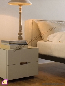Tủ đầu giường:Tủ đầu giường TDG_37