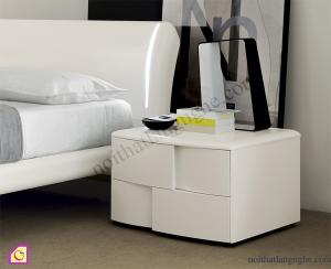 Tủ đầu giường TDG_43