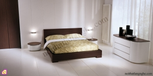 Tủ đầu giường TDG_49