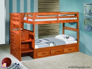 Giường tầng GT_17