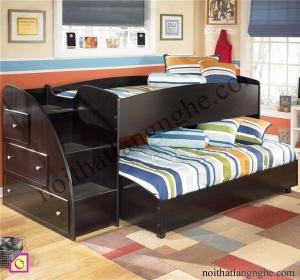 Giường tầng GT_19