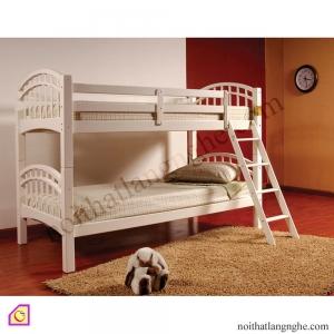 Giường tầng GT_20