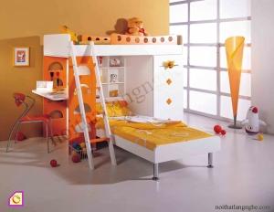 Giường tầng GT_24
