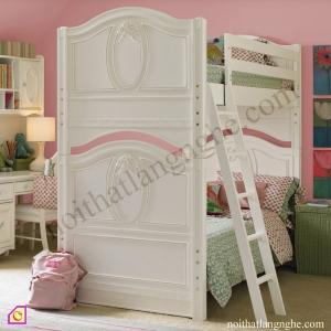 Giường tầng:Giường tầng GT_33