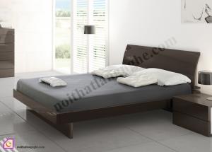 Giường ngủ:Giường ngủ GN_34